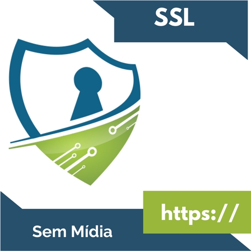 CERTIFICADO SSL (https://)